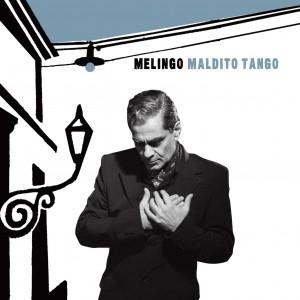 Maldito Tango